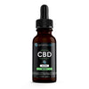 Coming Soon - CBD OIL Mint