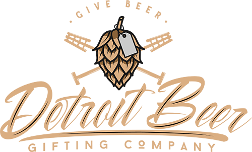 Detroit Beer Gifting Company