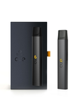 Twisp - Cue Starter Pack - OG Vape | Pretoria | Centurion | South Africa