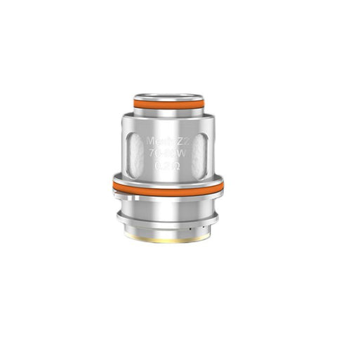 Geekvape - Mesh Z2 0.2 ohm - Replacement Coils