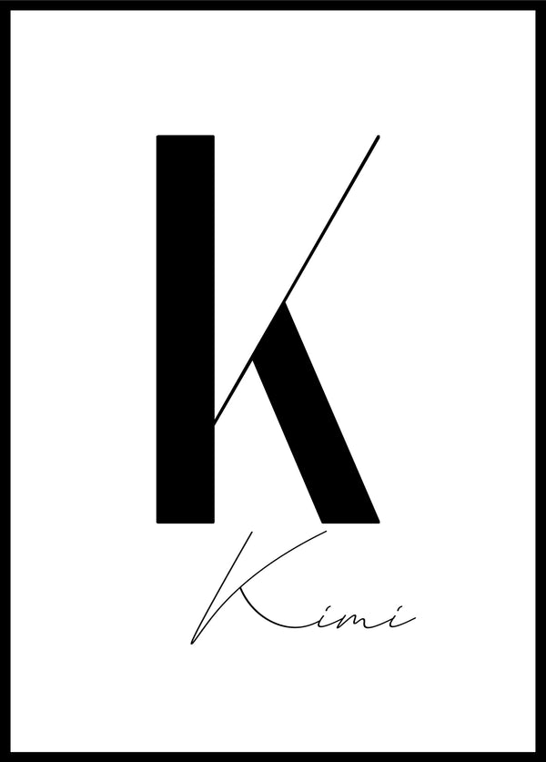 "POSTER ""ONE TWO THREE VIVA L'ALGÉRIE"""