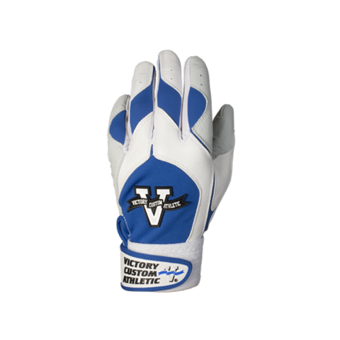 Youth Batting Glove