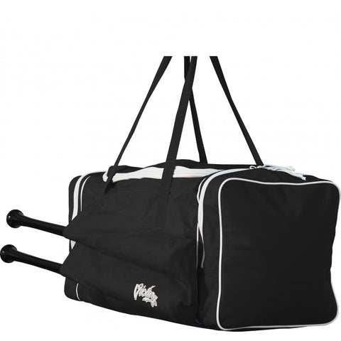 The Yard Bag Duffle Bag