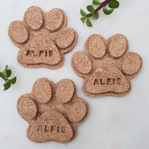 Paws For Alfie