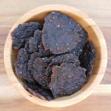 Load image into Gallery viewer, Turkey, Berry & Cinnamon