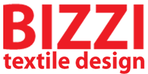 BIZZI textile design