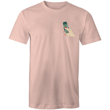 Load image into Gallery viewer, TINY 3310 Shirt