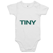 Load image into Gallery viewer, TINY Baby