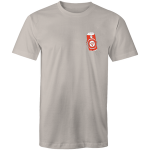Tiny CX Bitter Shirt