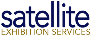 Satellite Exhibition Services