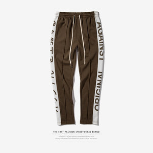 LONY - Jogging Stripe