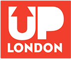 """UPLONDON"""