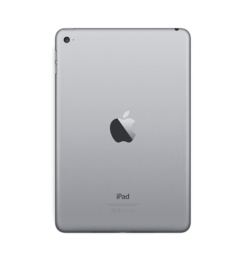 Apple iPad Pro (12.9-inch) | Apple iPad Pro (12,9 pouces)