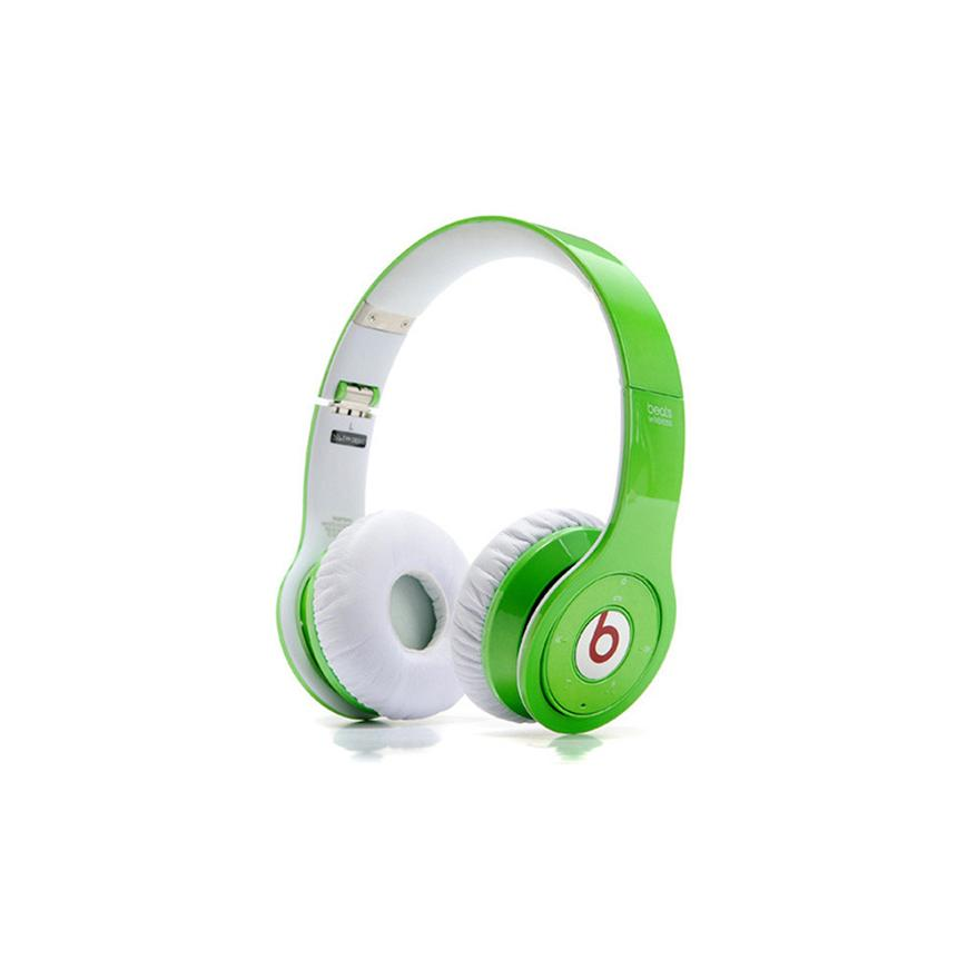 Beats By Dre Solo 2 Wireless | Beats By Dre Solo 2 sans fil