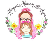 Harper's Haven