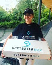 Load image into Gallery viewer, Softballa Gift Box