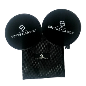 Softballa® Slider Disks