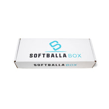 Load image into Gallery viewer, Softballa Box