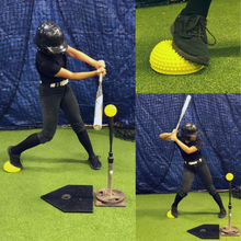 Load image into Gallery viewer, Softballa® Balance Pod