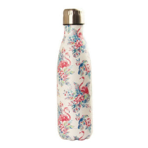 Double-wall Designer Water Bottle