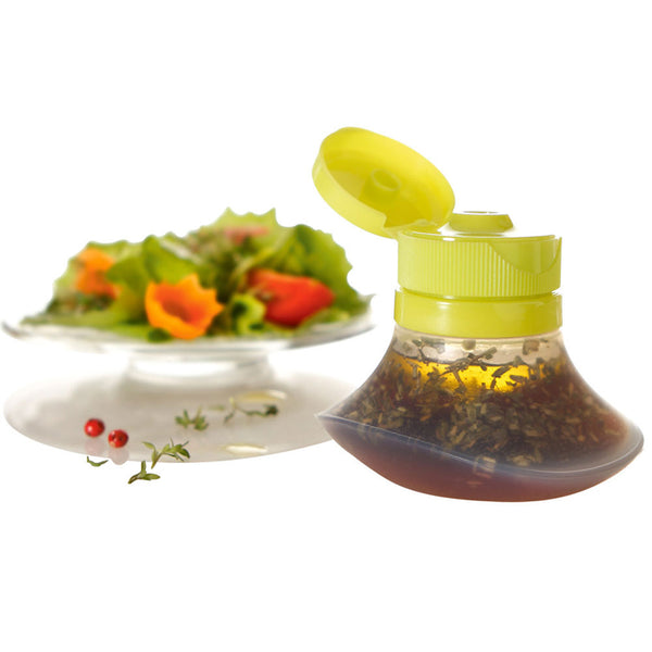 Brilliant Basics Mini Condiment Pack