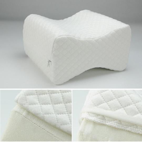 Brightenmall Knee Pillow