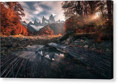 files/1-the-last-days-of-autumn-max-rive-canvas-print.jpg