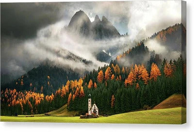 files/backup-max-rive-canvas-print.jpg