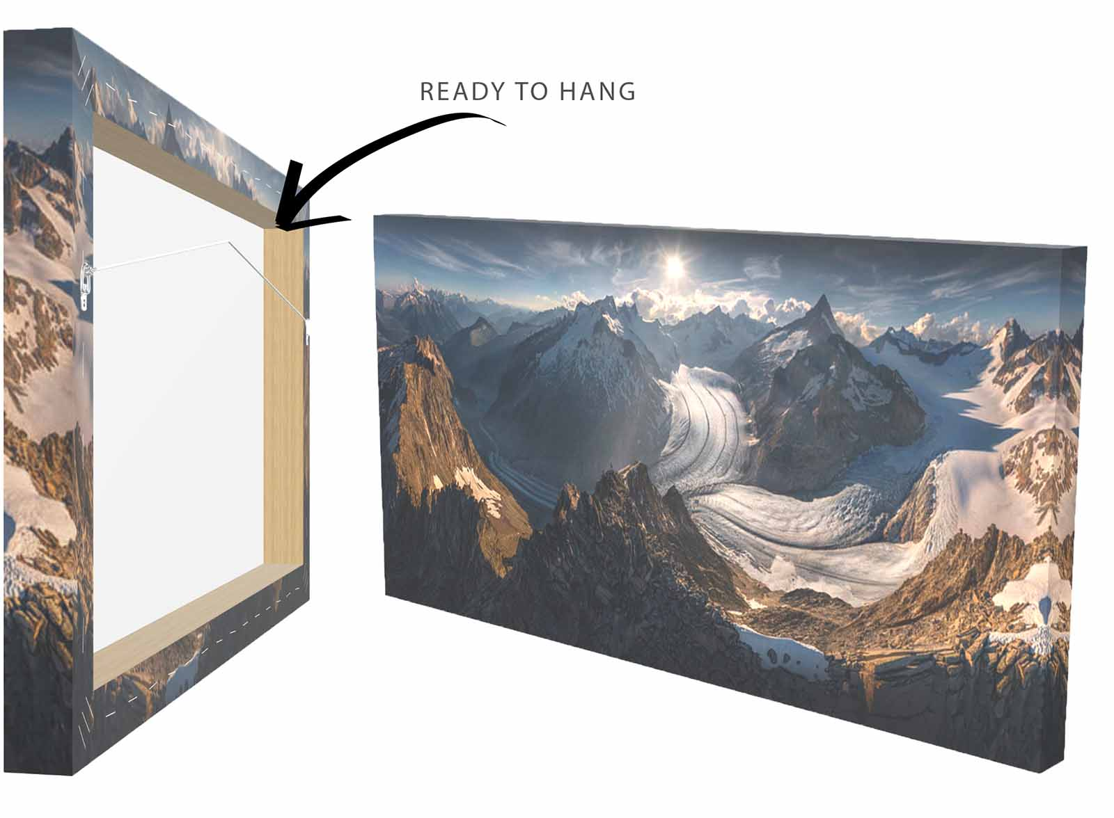 mountain-panorama-print-3d-view-front-and-back