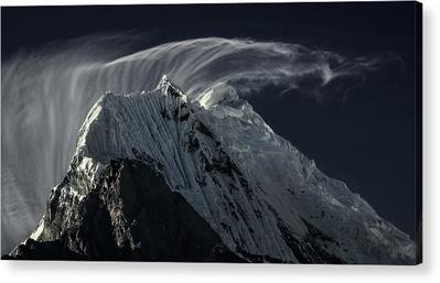 files/the-andean-wave-max-rive.jpg