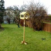 Cherry Acres Oasis Bird Table