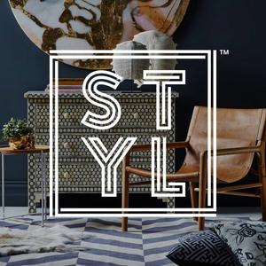 Styl Living Furniture