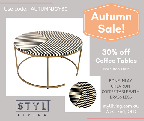 coffee tables on sale special deal australia buy
