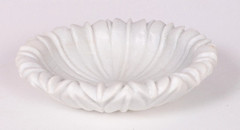 Marble Decorative bowl