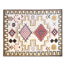Kilim Wool rug - Hollywood