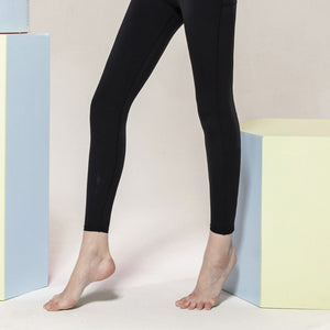 Tights Wholesale - Beads N Bags