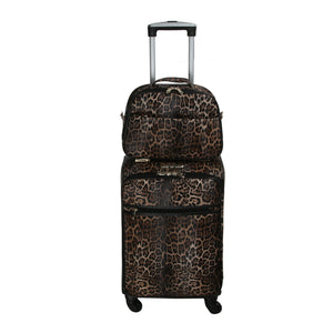 LUGGAGE SET WHOLESALE - BEADS N BAGS