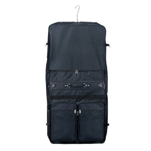 Full Size Foldable Garment Bag -  PGB-47