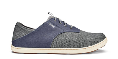 Nohea Moku | Tradewind Grey / Cloud Grey | Image 2