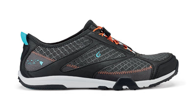 'Eleu Trainer | Lava Rock / Dark Shadow | Image 2