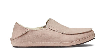 Nohea Slipper | Coral Rose / Coral Rose | Image 2