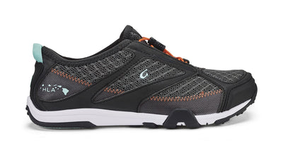 'Eleu Trainer | Dark Shadow / Lava Rock | Image 2