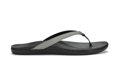 Hoʻōpio | Cooler Grey / Black | Image 2
