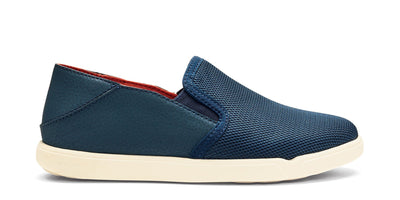 Kahu Maka Boys | Midnight Navy / Midnight Navy | Image 1