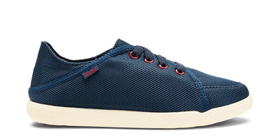 Li Maka Boys | Midnight Navy / Midnight Navy | Image 1