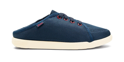 Li Maka Boys | Midnight Navy / Midnight Navy