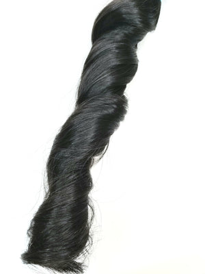 Brazilian loose wave - Halo SB Hair