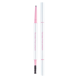 Eyebrow Pencil Beauty Garden Dark Ash Blonde