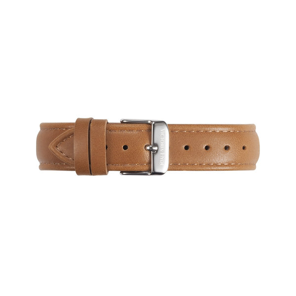Watch Strap Great Expectations