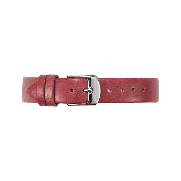 Watch Strap Rome